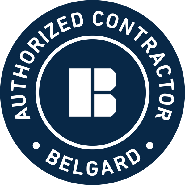 Belgard Authorized Contractor Logo_BIG
