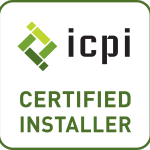 CertifiedInstaller_UpdatedImage