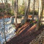 Retaining Walls and Steps - 21 copy