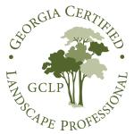 GCLP_371