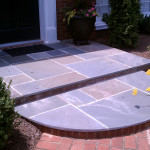 Patios, Walkways, Driveways - 03
