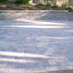 Patios, Walkways, Driveways - 05 copy