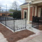 Patios, Walkways, Driveways - 06