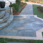 Patios, Walkways, Driveways - 08