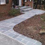 Patios, Walkways, Driveways - 09