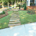 Patios, Walkways, Driveways - 10 copy