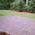 Patios, Walkways, Driveways - 12 copy