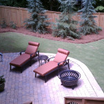 Patios, Walkways, Driveways - 13