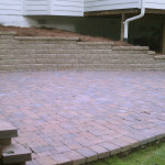Patios, Walkways, Driveways - 15 copy
