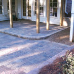 Patios, Walkways, Driveways - 20 copy