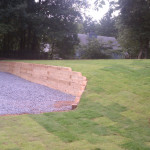 Retaining Walls and Steps - 05 copy