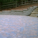 Retaining Walls and Steps - 26 copy